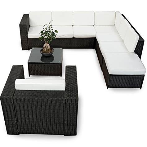 Lounge Möbel Outdoor Günstig by Gartenm 246 Bel Xinro 174 G 252 Nstig Kaufen Bei M 246 Bel