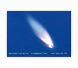 Wir Würden Uns Freuen Englisch : blaue babykarte mit flamme wir freuen uns mit euch grusskarten onlineshop ~ Yasmunasinghe.com Haus und Dekorationen