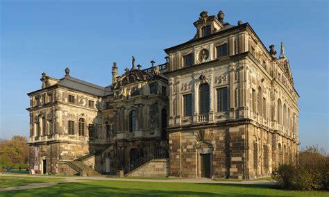 Der Große Garten Dresden by Palais Im Gro 223 En Garten