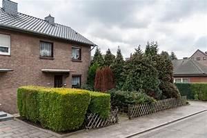 Haus Kaufen In Krefeld : haus kaufen in krefeld h user von schreurs immobilien ~ Watch28wear.com Haus und Dekorationen