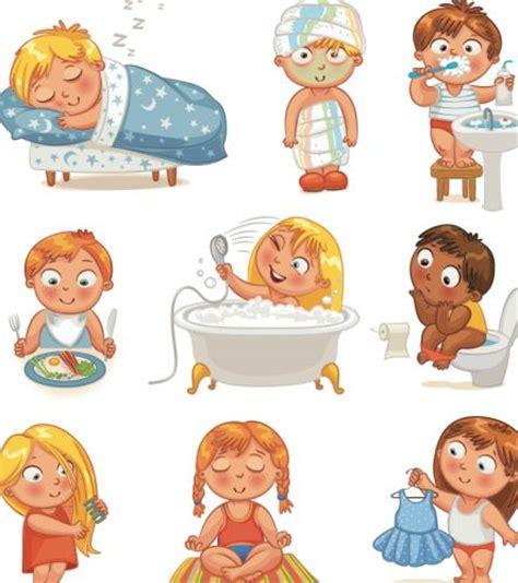 jeux de toilettes gratuit les 25 meilleures id 233 es concernant semainier enfant sur apprentissage de la m 233 t 233 o l