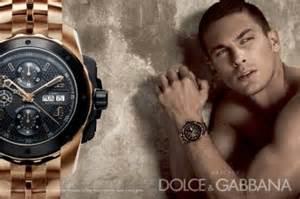 designer uhren herren statement herren uhren dolce gabbana fashion insider magazin