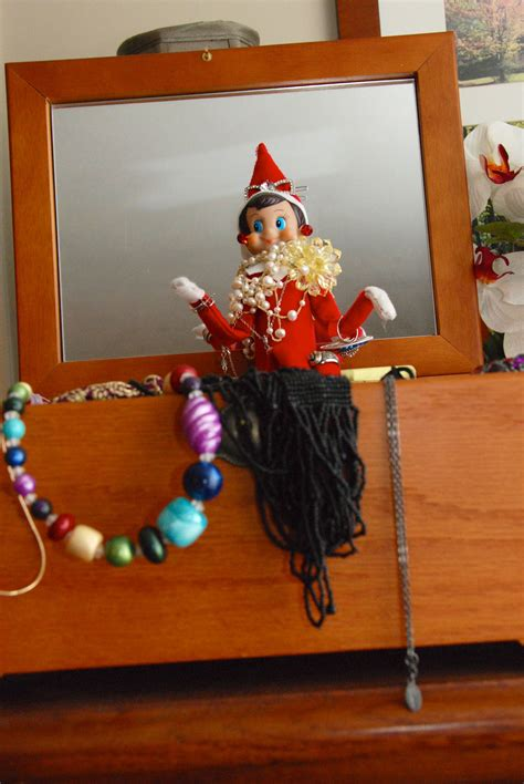 Elf On The Shelf Ideas  Dirty Diaper Laundry. Above The Bed Decor. Decorative Office Supplies. Decorative Rope Trim. Decorating A Sideboard. Inexpensive Decor. Decorative Walking Canes. Rooms For Rent In Flagstaff. Cheap Living Room Furniture Set