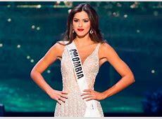 ¿Por qué Colombia ganó Miss Universo? Las2orillas