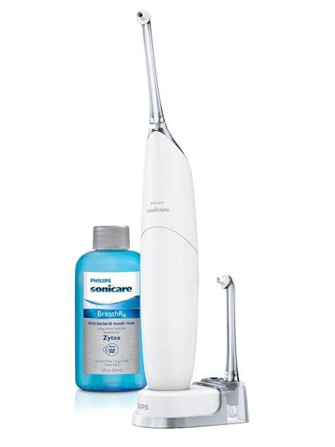 Amazon.com: Philips Sonicare HX8332/11 Airfloss Ultra: Beauty