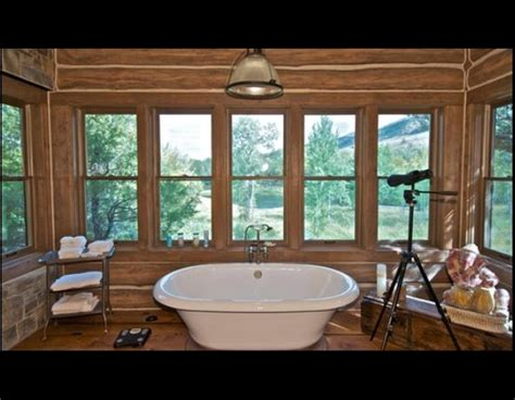 Footloose And Fancy Free Ranch House by 40 Best Images About Montana On Aerial