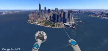Google Earth Game - Google Family Feud