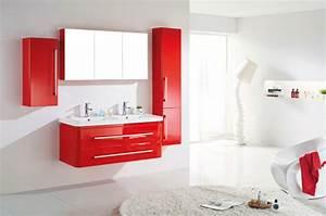 meuble complet salle de bain pas cher farqna With meuble salle de bain complet pas cher