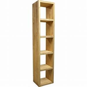 Meuble 9 Cases Ikea : etag re cube 5 cases ~ Dailycaller-alerts.com Idées de Décoration