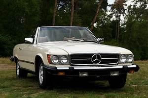 Mercedes Slc Kaufen : mercedes 450 slc gebraucht kaufen nur 4 st bis 75 ~ Kayakingforconservation.com Haus und Dekorationen