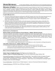 safety specialist resume specialist resume objective bestsellerbookdb