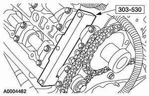 jaguar xk8 engine tools jaguar free engine image for With jaguar engine tools
