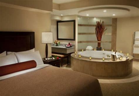 chambre hotel romantique hotel romantique chambre venise solutions pour