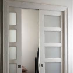 interior pocket door a combination of design 2015
