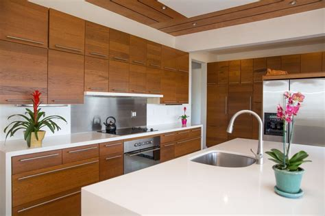 Corian Countertops Pros And Cons Corian Countertops Pros Cons Before You Spend