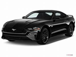 2019 Ford Mustang Prices, Reviews, and Pictures | U.S. News & World Report