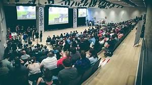 SPFF17: Smartphone Film Festival Screening & Awards Party ...