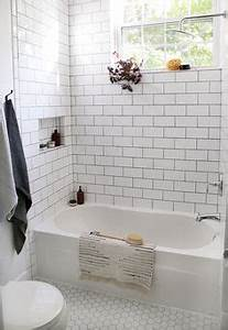 Classic white bathroom features floors clad in bouquet iv for Bathroom remodeling leads
