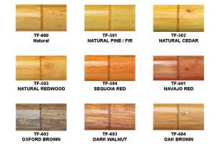 Porch Paint Colors Sherwin Williams by Timberflex Log Home Timber Frame Wood Stain And Finish