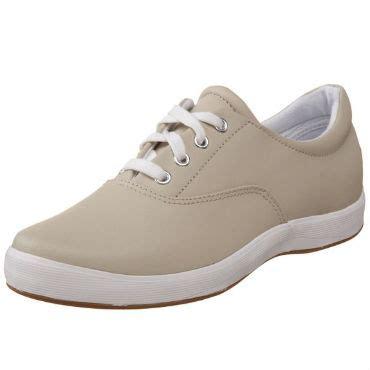 nursing shoes most comfortable nursing shoes most comfortable shoes for yourstyles