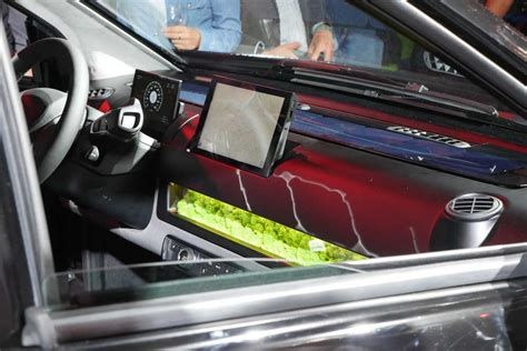 bureau des autos sion bureau des autos sion 28 images scion im 2016 liando