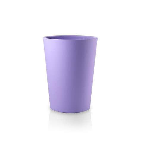 Il Vaso by Vaso In Resina Zamora