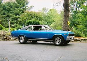 Auto Discount 69 : 1969 nova parts and restoration information ~ Gottalentnigeria.com Avis de Voitures