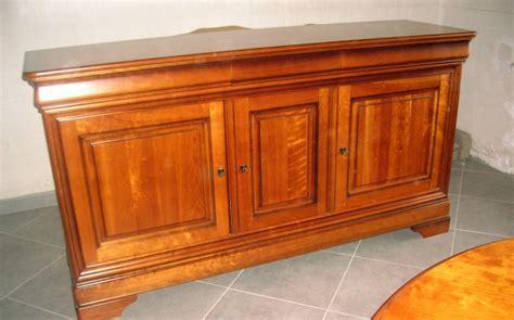 comment relooker un meuble relooker un meuble en merisier brico relooker meuble meuble en merisier et mobilier de salon