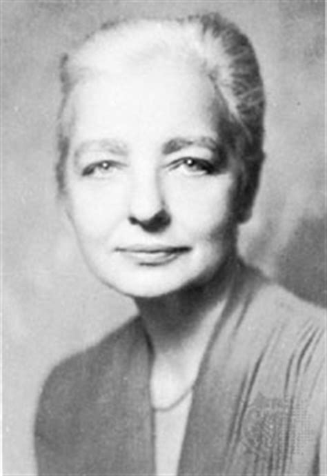 ruth benedict anthropology theory project