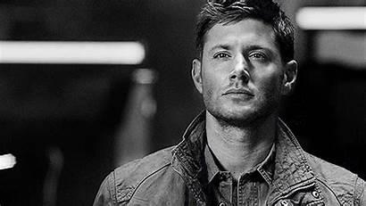 Supernatural Dean Jensen Ackles Winchester Gifs Sad