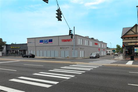 rockville centre store  rent retail space  lease