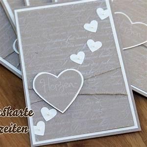 Einladungskarten Für Hochzeit : einladungskarten selber gestalten jugendweihe einladungskarten selber gestalten ~ Yasmunasinghe.com Haus und Dekorationen