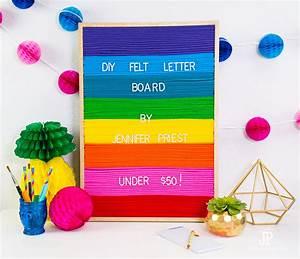 diy felt letter board With cheap felt letter board