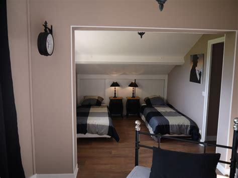 chambres d hotes londres pas cher chambre hote londres chambre hote londres with