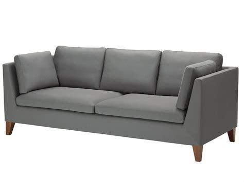 canapé lit futon ikea canape lit gigogne ikea 28 images lits gigognes