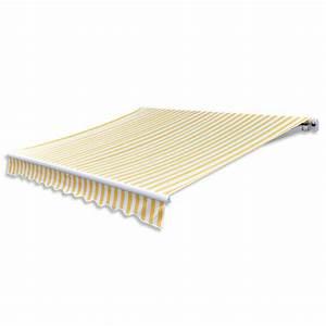Store Banne Bricoman : store banne manuel 4x3 store banne monobloc 4x3 manuel ~ Edinachiropracticcenter.com Idées de Décoration