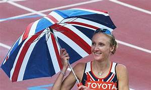 'devastated' paula radcliffe denies cheating after doping ...