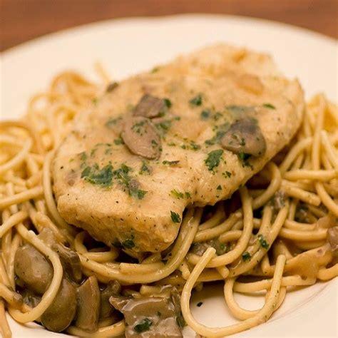 chicken marsala olive garden olive garden recipes olive garden marsala chicken
