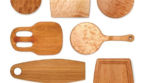 patterns bread boards  cutting boards