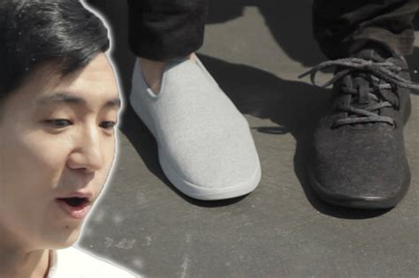 world s most comfortable shoes try the world s most comfortable shoes buzzfeed