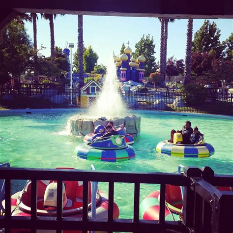 Bumper Boats Near Me by Bumper Boats And Yes U Get On This Ride Yelp