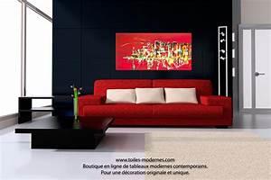 Deco En Ligne : d co tableau en ligne ~ Preciouscoupons.com Idées de Décoration