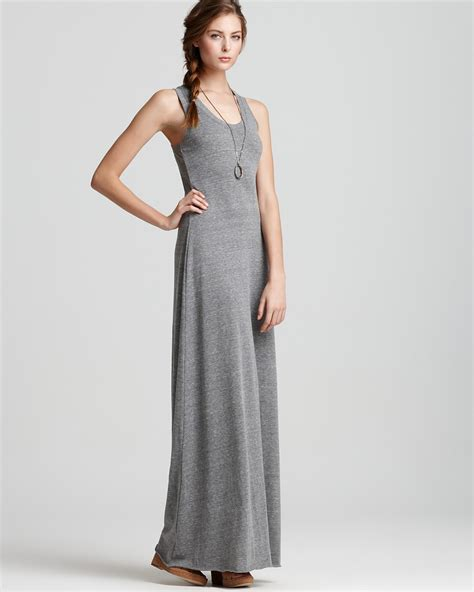 maxi dress collection maxi dresses collection 1 1 dresscab