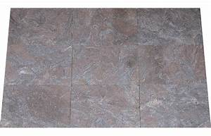 Granit Geflammt Und Gebürstet : terrassenplatten aus naturstein lagerware bei wieland naturstein ~ Markanthonyermac.com Haus und Dekorationen