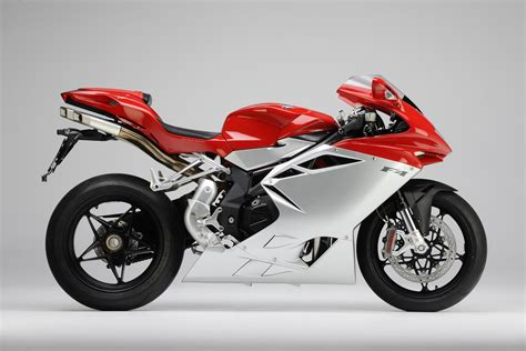 Mv Agusta F4 Image by Motorcycles Images Mv Agusta F4 Wallpaper Photos 31363484