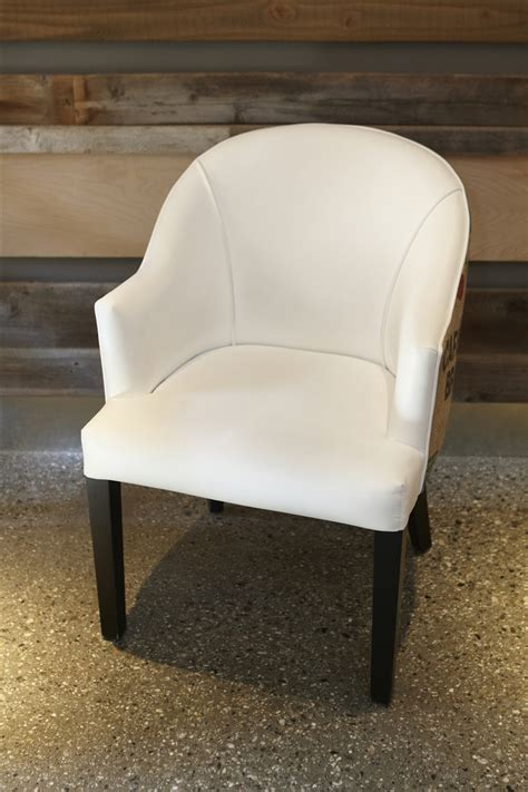 white leather kitchen chairs images   buy