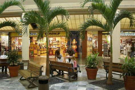 lakeside shopping center  orleans shopping review