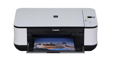 Escoja la fuente de su preferencia. Descargar Canon PIXMA MP240 Driver Impresora Gratis - Descargar Canon Impresora Driver y ...