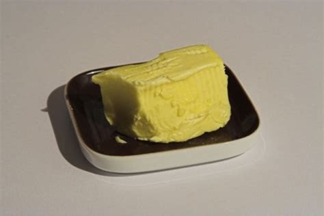 can i substitute butter for shortening can you substitute butter for shortening when baking bread