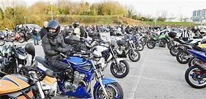 17 Novembre 2018 : les motards en col re de la manche ne bloqueront pas les routes le 17 novembre ~ Maxctalentgroup.com Avis de Voitures